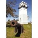 Torre del Vigia en Maldonado