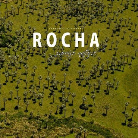 Rocha, Paraiso Natural (Libro Digital)