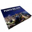 Punta del Este, Paraíso Natural Libro Digital