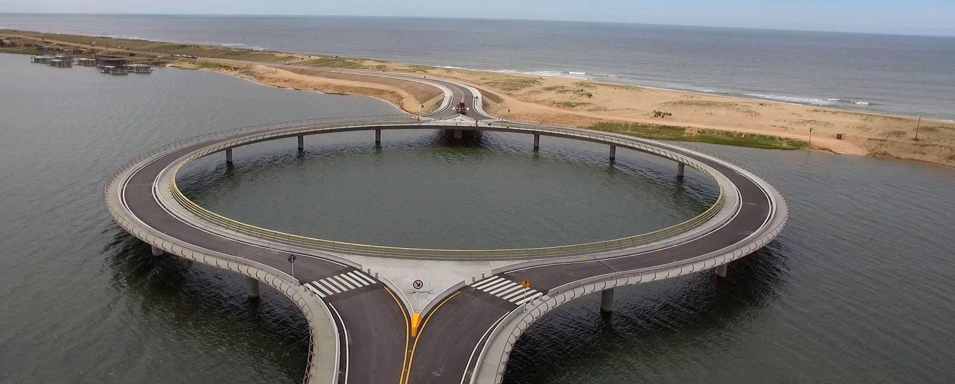 Puente de Garzón